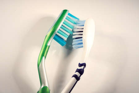 toothbrush Stock Photo - 10268152