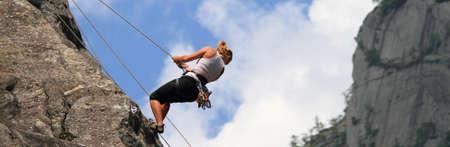 bouldering: Bouldering, trekking e arrampicata