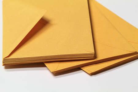 correspondencia: correspondencia