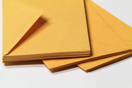 levelezés: levelezés