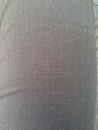 pants: Part of my working trousers