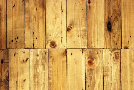wood plank  Stock Photo - 11783037