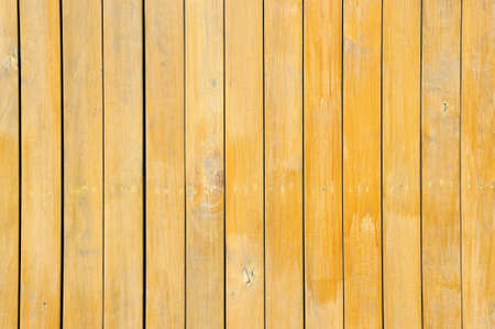 patches: old wood fence