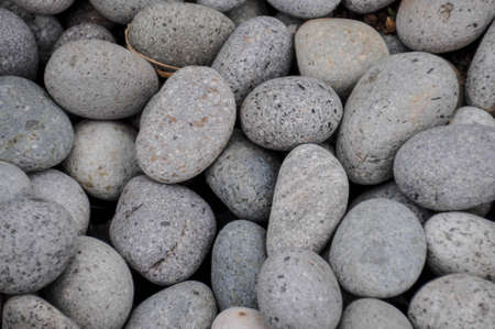 stones background. photo