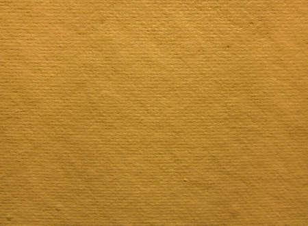 papel reciclado: Arte blanco papel reciclado