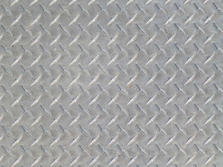 metal plate  Stock Photo - 19603872