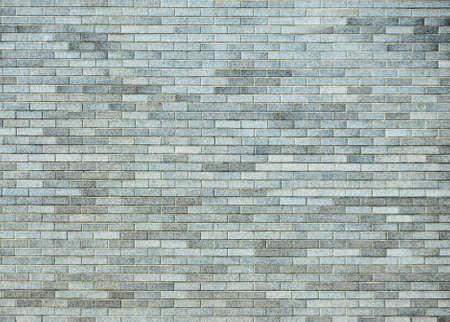배경으로 완벽한 벽돌 벽, 스톡 콘텐츠