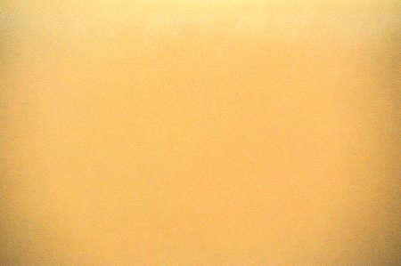 가죽, 브라운 샤 무 아 텍스처 스톡 콘텐츠 - 20412752