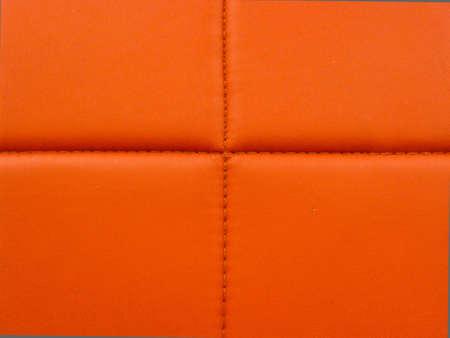 오렌지 가죽 배경