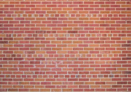 벽돌 벽 텍스쳐의 배경 스톡 콘텐츠