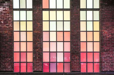 다채로운 창