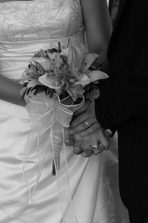 Vows Imagens