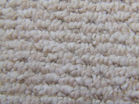 Carpet Texture and Pile