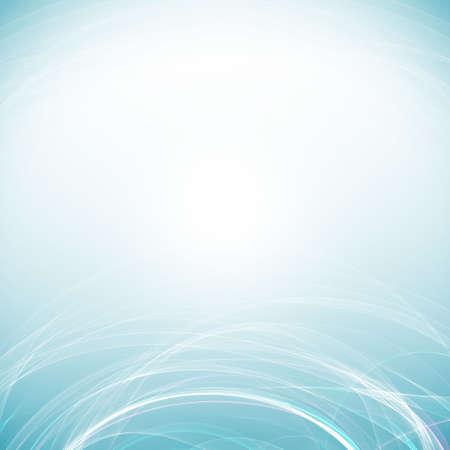 blue background Stock Photo - 7558714