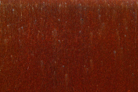 iron oxide: Rust, Corrosion, Oxidation