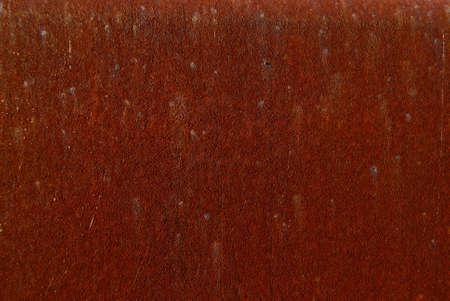 Rust, Corrosion, Oxidation Stock Photo - 5773080