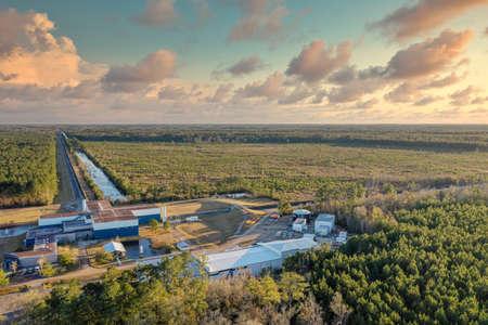 The Laser Interferometer Gravitational-Wave Observatory (LIGO),