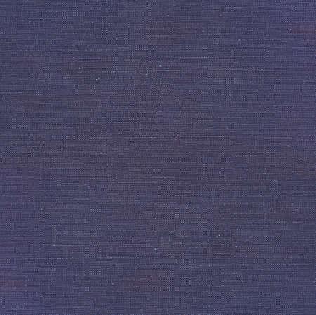 tela algodon: textura de tela servilleta de lino de fondo