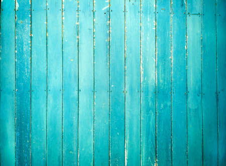 painted wood: Shabby Wood Background Stock Photo