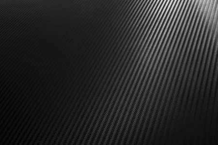 Abstract texture modern material background Stock Photo - 16458150