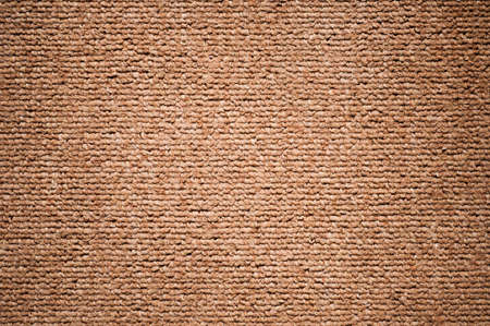 ovine: Brown carpet detail background texture