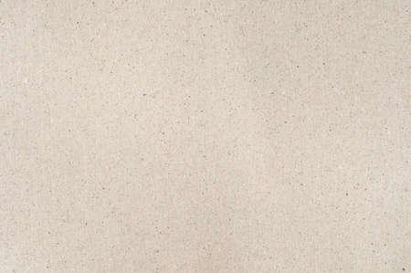 papel reciclado: Reciclado de fondo de textura de papel. Foto de archivo
