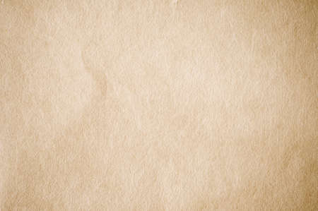 Old paper background. Stock Photo - 42217778