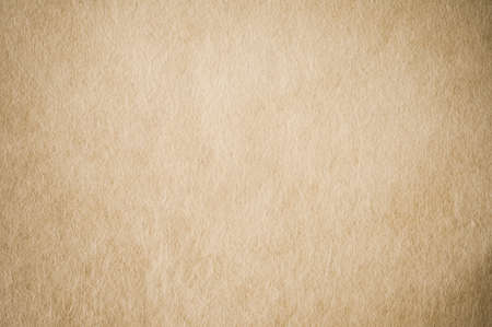 brown backgrounds: Old paper background.