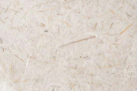Handgemaakte moerbei papier textuur