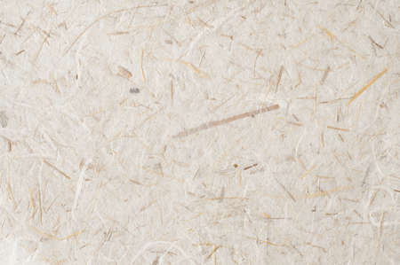 mulberry paper: Handmade mulberry paper texture