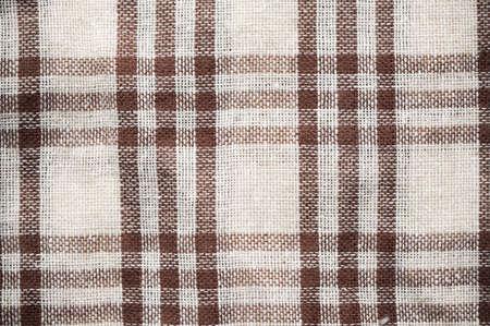 textile texture: Clothes fabric texture background. Stock Photo
