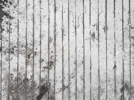 cement wall: Painted concrete cement wall texture background.