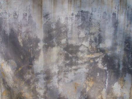 concrete texture: Concrete cement wall texture background.