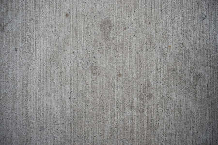 cement wall: Concrete cement wall texture background.