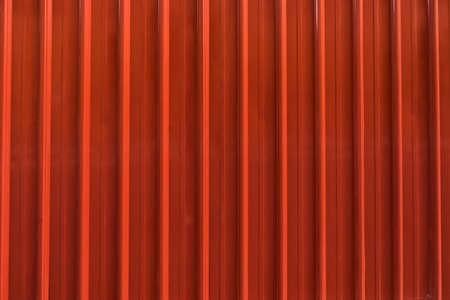 metal sheet: Red metal sheet background