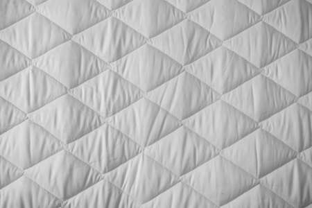 patchwork pattern: Patchwork quilt pattern texture background. Stock Photo