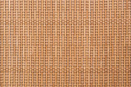japones bambu: estera de bamb� japon�s para alimentos.
