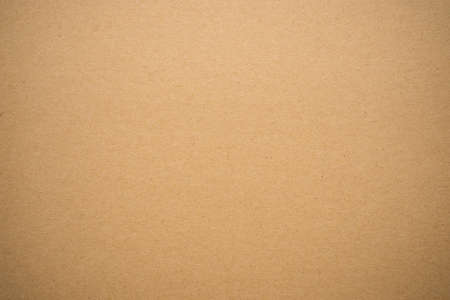brown backgrounds: Brown cardboard or paperboard texture background