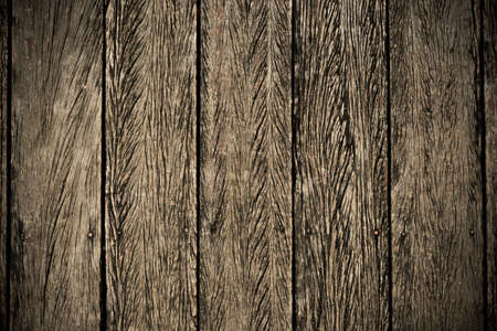 Grunge wood background texture Reklamní fotografie