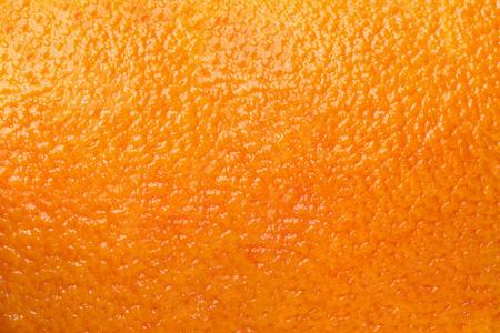 Fondo naranja madura. llenar imagen Foto de archivo