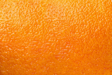 orange cut: Ripe Orange Background. fill image
