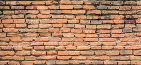 old brick wall background texture image photo