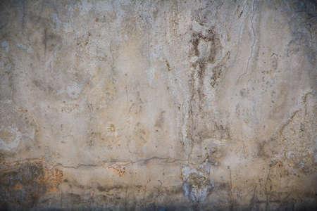 precipice cliff wall background
