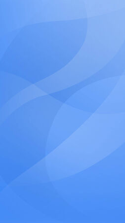 Blue background Imagens