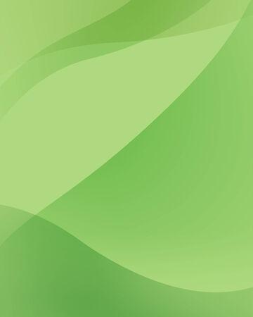 Green background Imagens