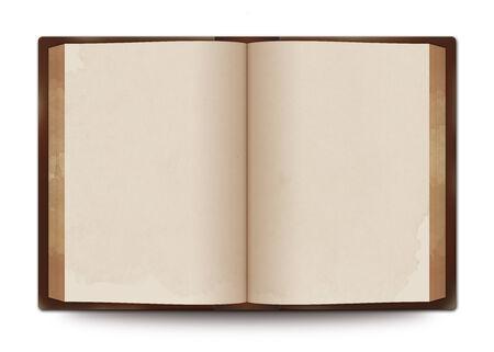Dictionary Imagens - 31463972