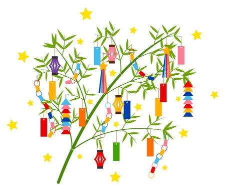 Image of Tanabata