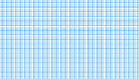 Wallpaper of Plaid