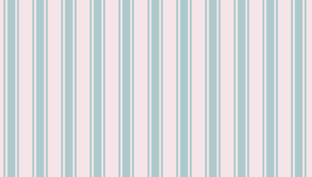 Striped wallpaper 일러스트