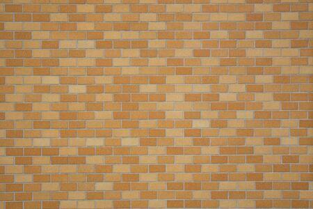 壁のブリック